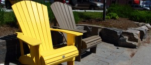 Huntsville Muskoka Chairs 02
