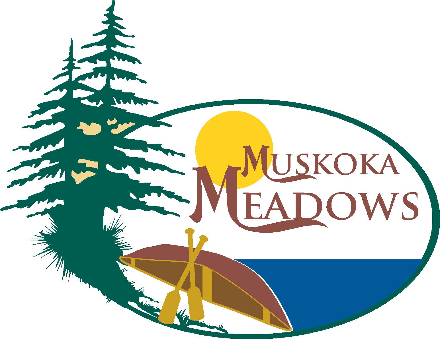 Muskoka Meadows Subdivision - Huntsville, Ontario